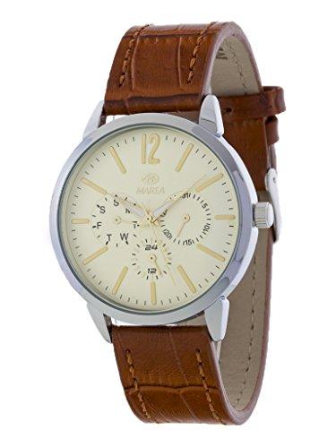 Uhr Flut Mann b41176 1 Multifunktion