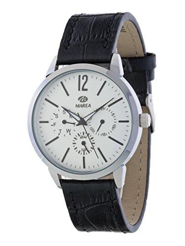 Uhr Flut Mann b41176 2 Multifunktion
