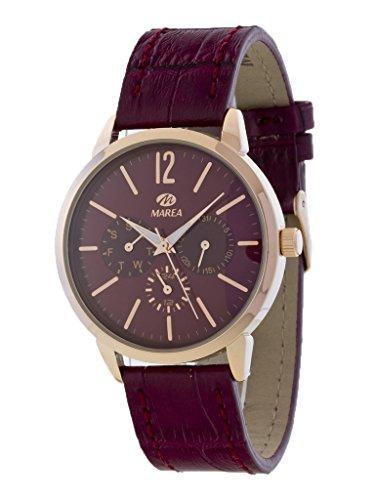 Uhr Flut Mann b41176 3 Multifunktion