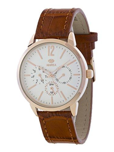 Uhr Flut Mann b41176 5 Multifunktion