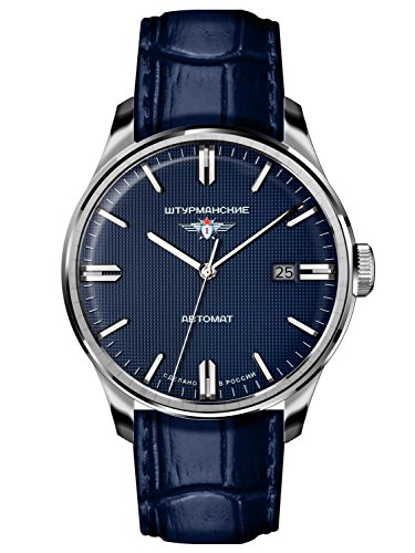 Sturmanskie Gagarin Automatic S 9015 1271570