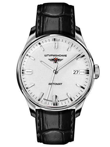 Sturmanskie Gagarin Automatic S 9015 1271574