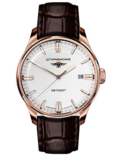 Sturmanskie Gagarin Automatic S 9015 1279600