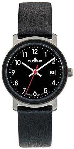 Dugena Designuhren 4460670