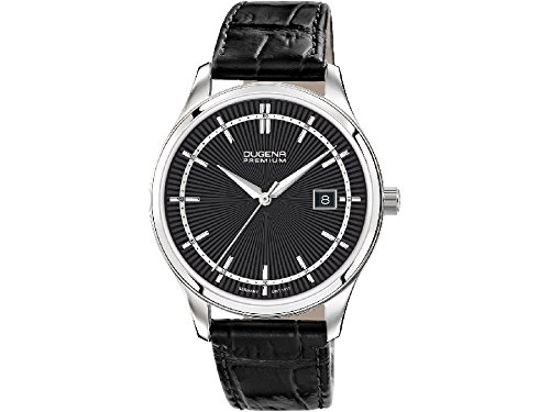 Dugena Premium Uhren Sinor 7000211