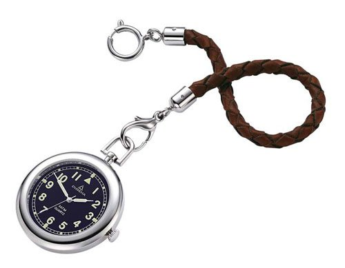 DUGENA Uhren 4149874 Taschenuhr