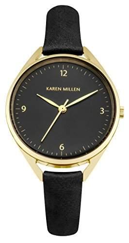 Karen Millen Analog Analog KM130BG
