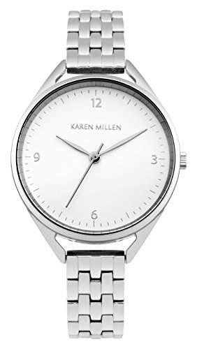 Karen Millen Analog Analog KM130SM