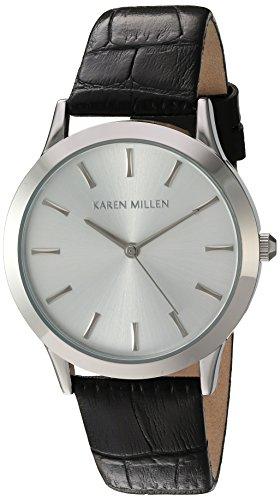 Karen Millen Analog Quarz KM106BA