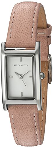 Karen Millen Analog Quarz KM114C