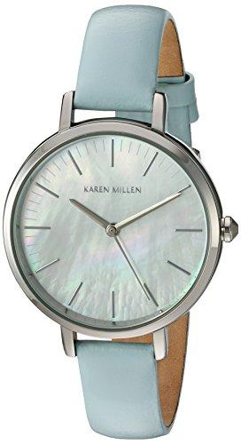 Karen Millen Analog Quarz KM126U