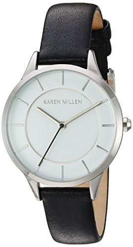 Karen Millen Analog Quarz KM133BA
