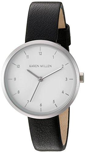 Karen Millen Analog Quarz KM135B