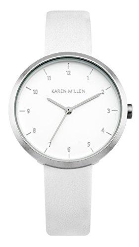 Karen Millen KM135W
