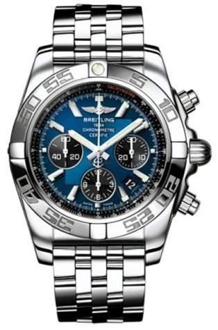 Breitling Chronomat 44 AB011012C789375A