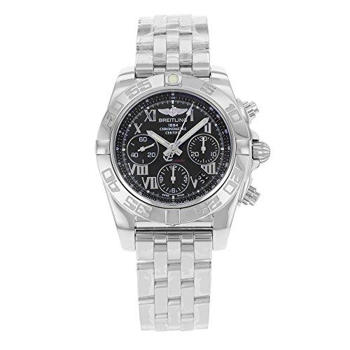 Breitling ab014012 bc04 378 a Armbanduhr