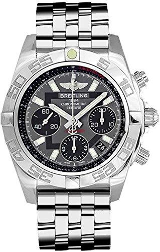 Breitling ab014012 f554 378 a Armbanduhr