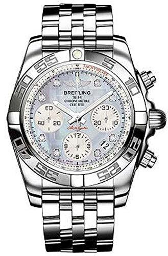 Breitling ab014012 g712 378 a Armbanduhr