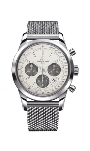 Breitling ab015212 g724 154 a Armbanduhr