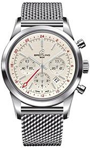 Breitling ab045112 g772 154 a Armbanduhr