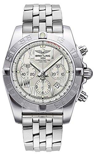 Breitling Chronomat 44 AB011011 G676 375A