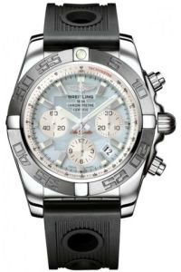 Breitling Chronomat 44 AB011011 G685 200S A20D 2