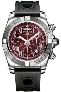 Breitling Chronomat 44 AB011011 K522 200S A20D 2