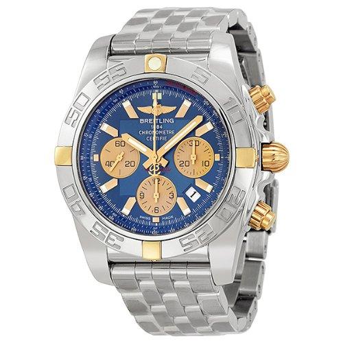Breitling Chronomat 44 IB011012 C790 375A