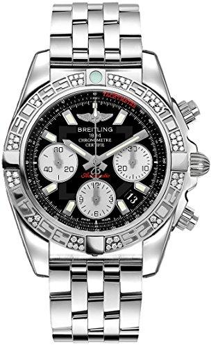 Breitling AB0140AA BA52 378A
