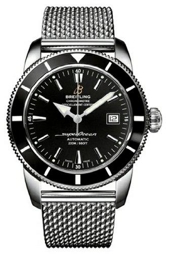 Breitling Superocean Heritage 42 A1732124 BA61 154A