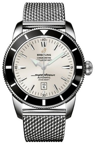 Breitling Superocean Heritage 46 A1732024 G642 152A