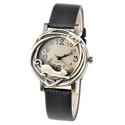 Sanwood s 8593 Armbanduhr Damen