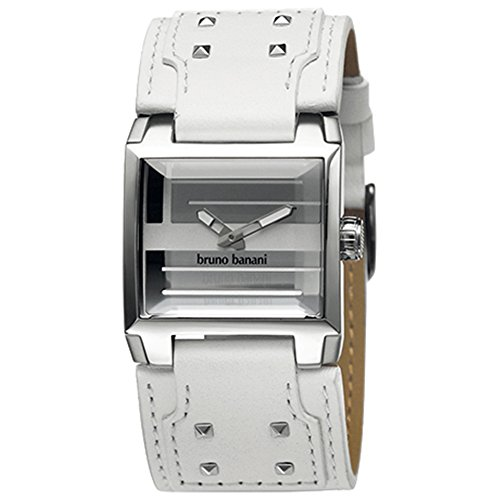 Bruno Banani 25937 Armbanduhr Damen