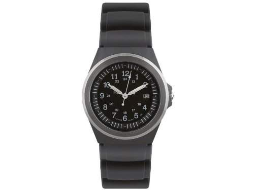 Traser H3 Herrenuhr Military Typ 3 P59009063311