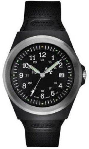 Traser p5900 506 33 11 Armbanduhr