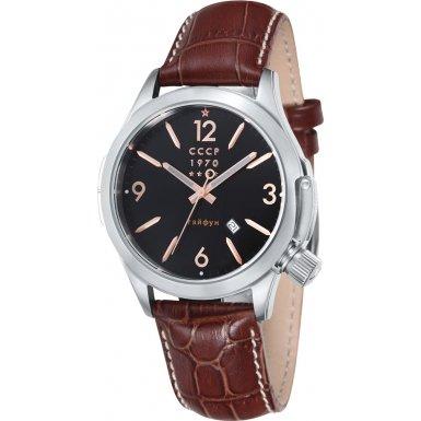 CCCP CP 7010 03 Harren armbanduhr