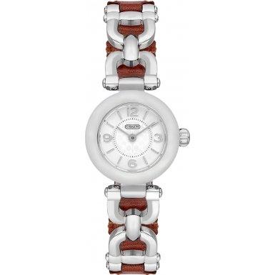 Coach 14501854 Damen armbanduhr