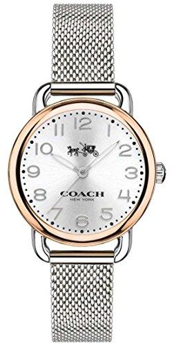 Coach 14502246 Damen armbanduhr