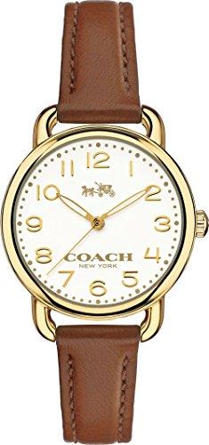 Coach 14502248 Damen armbanduhr