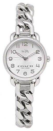 Coach 14502259 Damen armbanduhr