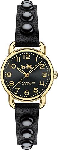 Coach Delancey 14502352