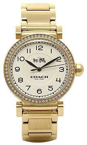 Coach Madison Fashion 14502397