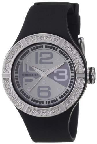 DyrbergKern Damen-Armbanduhr Glamoura Src 4S2 330600
