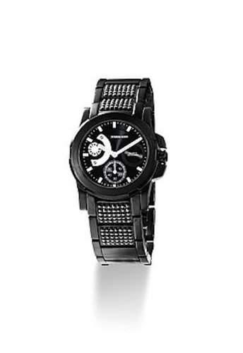 DyrbergKern Damen-Armbanduhr Palacio BMC 4B4; 330621