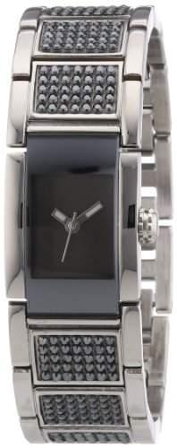 DyrbergKern Damen-Armbanduhr XS CANDICE BMC 4S4 Analog Messing 332689
