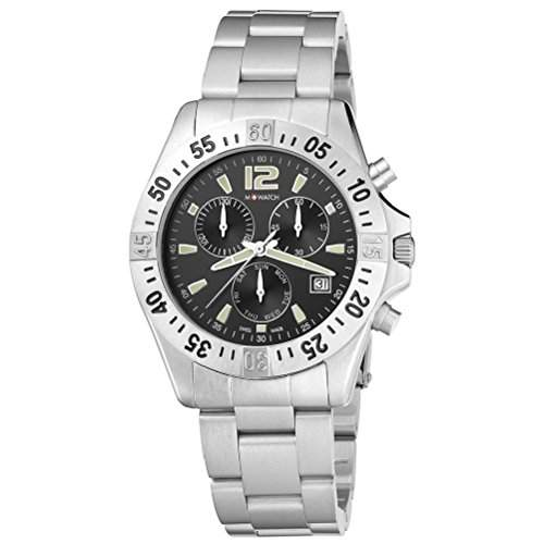 M-Watch Drive Mens Chronograph Watch - A5823043604