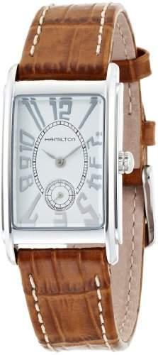 Hamilton Timeless Classic Ardmore H11411553