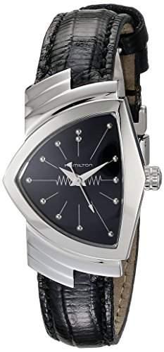 Hamilton Ventura Silver H24211732 Watch