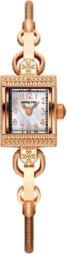 Hamilton Timeless Classic Lady Vintage H31241113