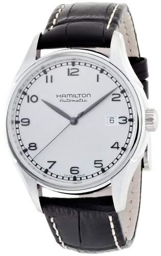 Hamilton Timeless Classic Valiant H39515753